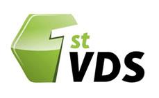Логотип First-Vds.ru