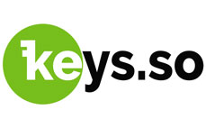KeysSo Логотип